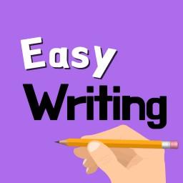 Easy Writing