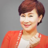 강사이미지 - 김태연