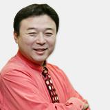 강사이미지 - 김대균