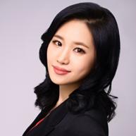 강사이미지 - Tina Kim