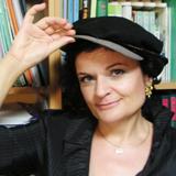 Anneliese Stern-Ko