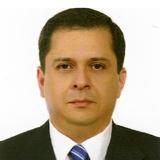 빅토르 페레스