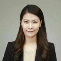 강사이미지 - 지나 킴